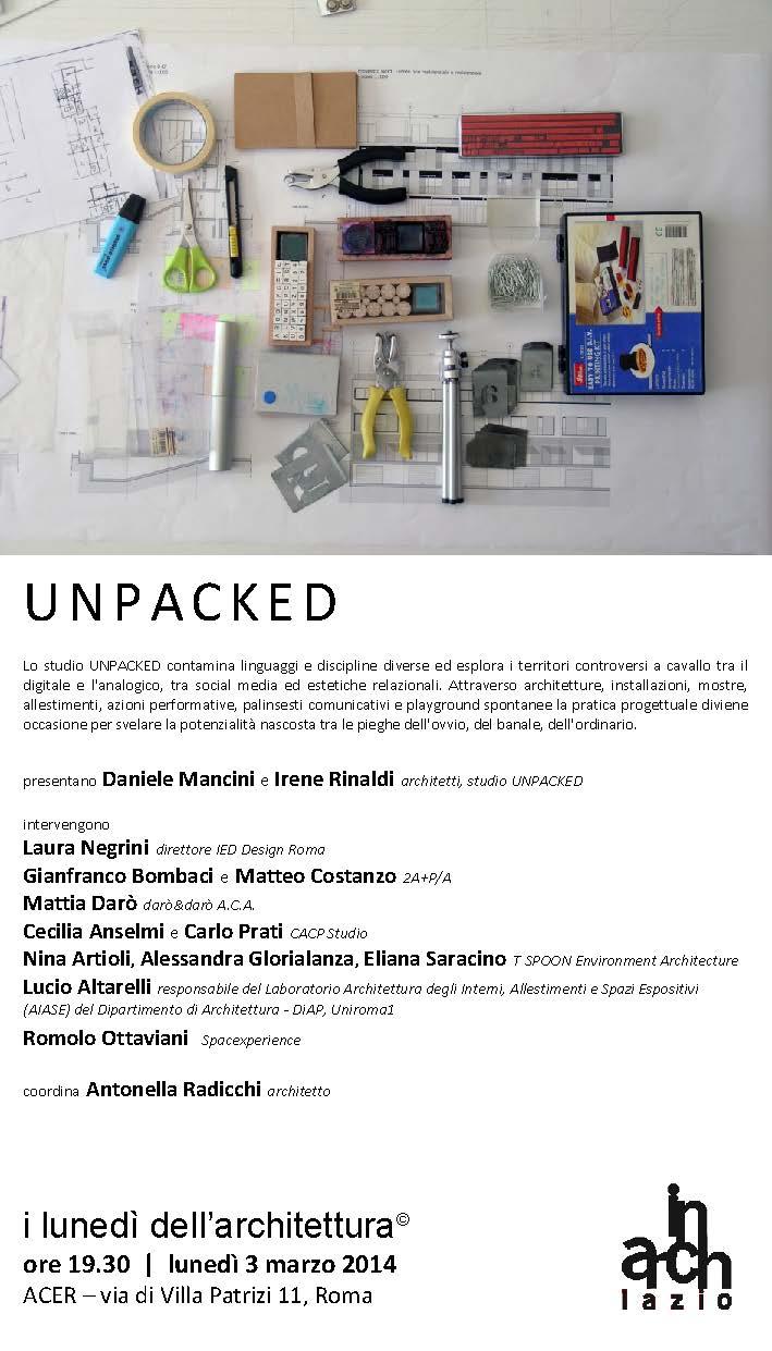 UNPACKED_3marzo2014